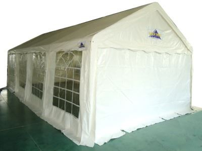 Ex-Display / Second Quality / Clearance Marquees and Accessories  sc 1 st  Gala Tent & Used Second Hand Clearance Commercial Marquees and Gazebos