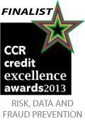 Credit Excellence