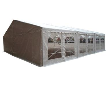 Gala Tent Fusion