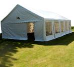Gala Tent (100% PVC)