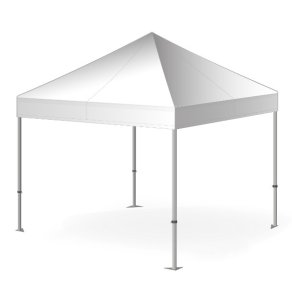 feature-collection-image  sc 1 th 224 & Buy Large Garden Marquee and Party Tents Online
