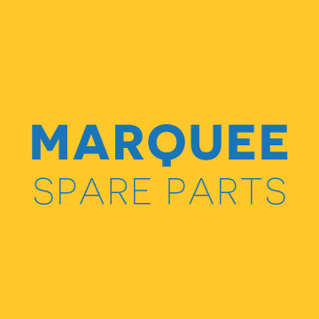 Marquee Spare Parts