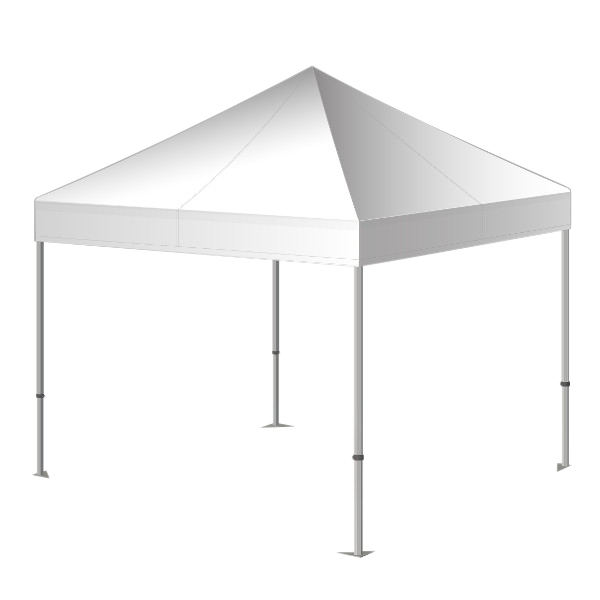 A Pop Up Gazebo Is For Life