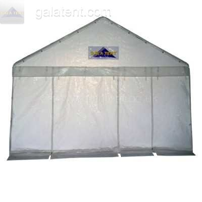 sc 1 st  Gala Tent & Gala Tent Marquee Replacement Covers