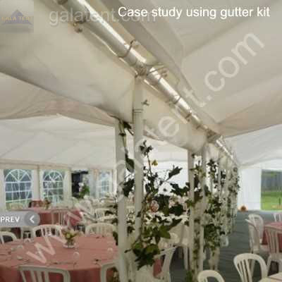 Event Industry Marquee Accessories And Equipment