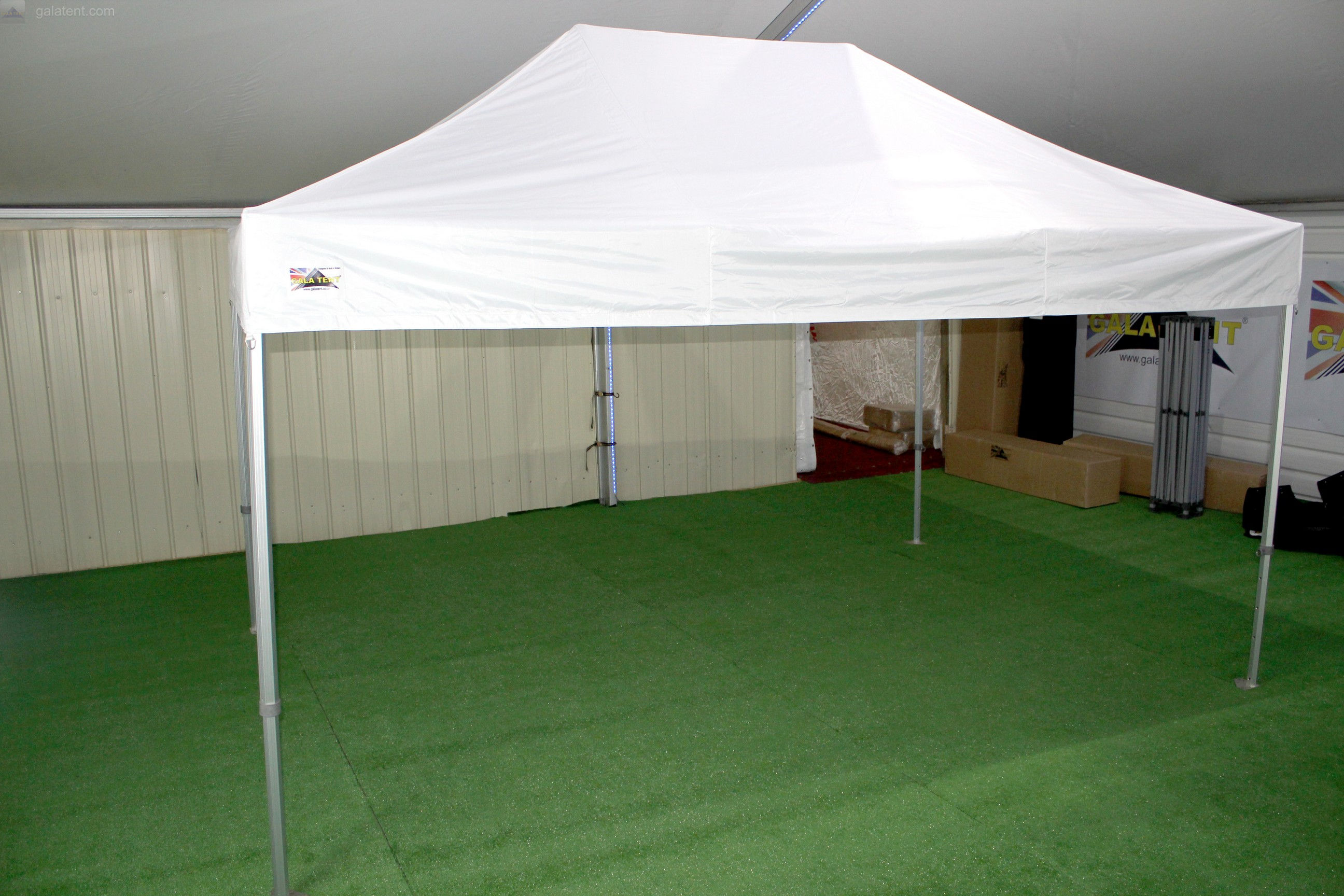In Quality Frank Canopy Set For Gazebo Excellent