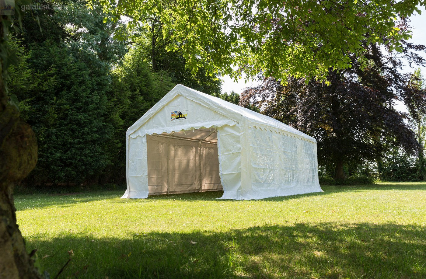 4ft x 4ft GALA TENT Marquee Canopy Storage Bag PE