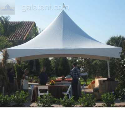 Buy Gazebos / 5m x 5m Pagoda inc Sidewalls Online at Gala Tent