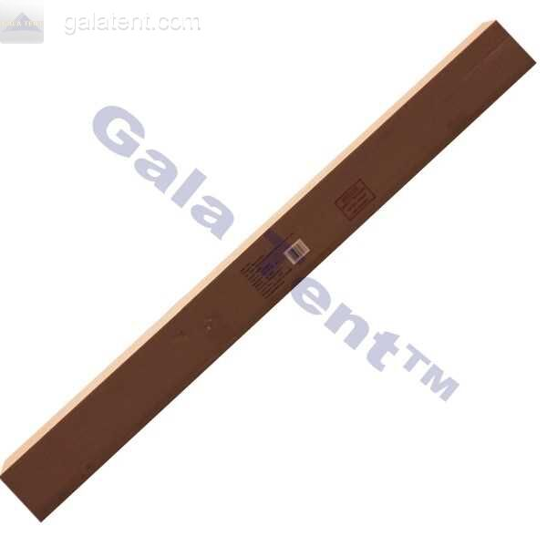 sc 1 st  Gala Tent & Gala Tent Marquee Replacement Joints Frames and Parts