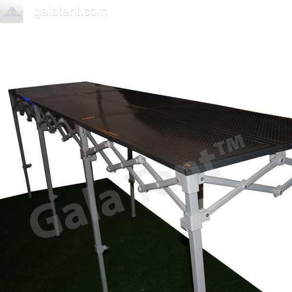 Genial Gala Tent