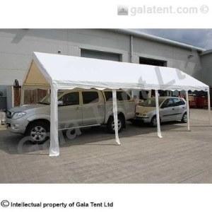 Gala Tent PE Original